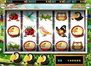 Игровые автоматы royaleagle все секреты игровых автоматов и казино бесплатно